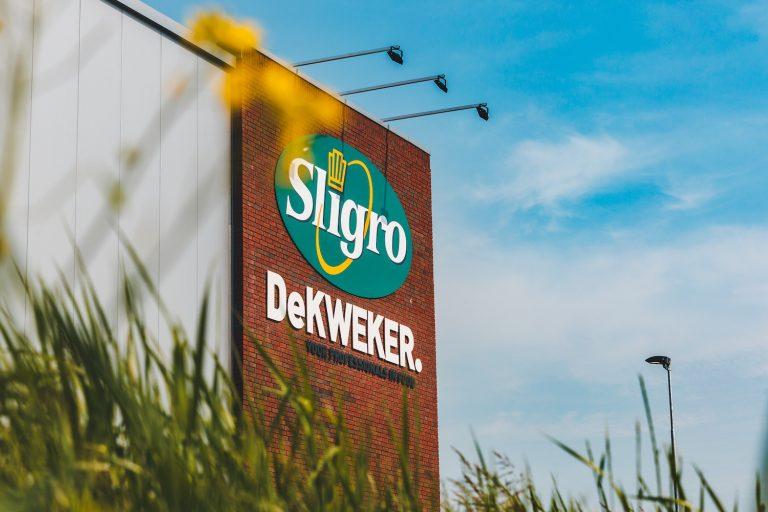 Sligro-Fotografie-Food