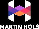 Martin Hols